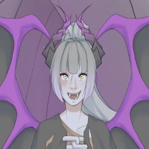 Dragon Girl Creator HTML