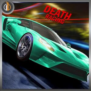 Death Car Racing 2020: Highway Racing Game