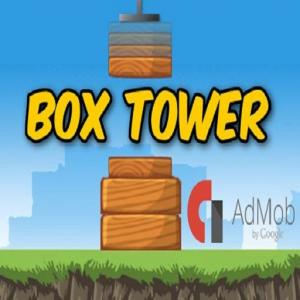 Box Tower