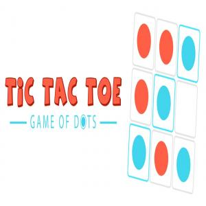 TicTacToe The Original Game