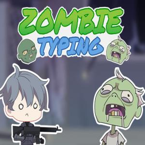 Zombie-Tipping.